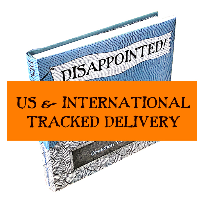 US AND INTERNATIONAL TRACKED DELIVERY BANNER copy